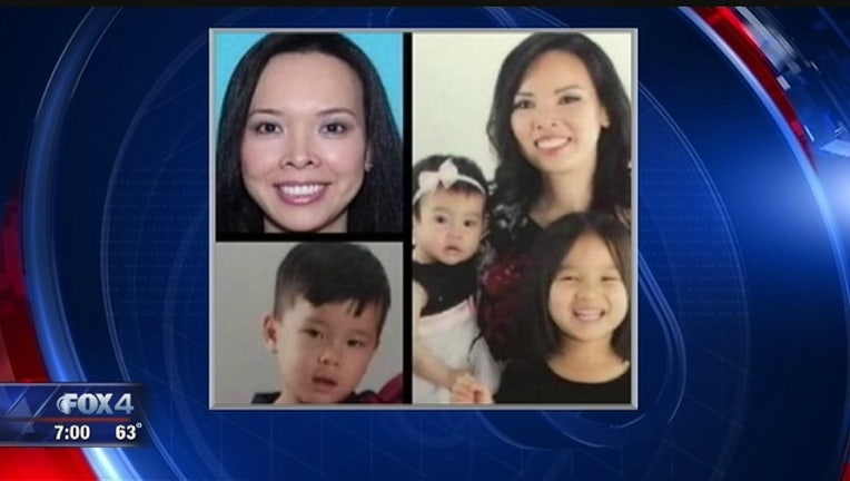 468a6ee1-Frisco_mom_and_kids_missing_0_20160331122332-409650