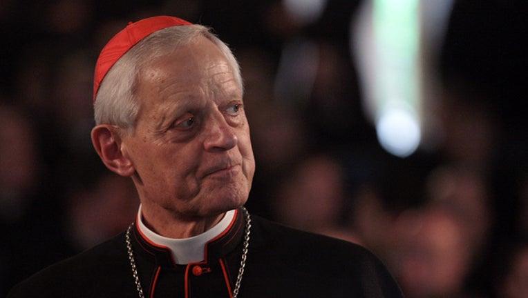 b1e94e08-GETTY Cardinal Donald Wuerl-401096