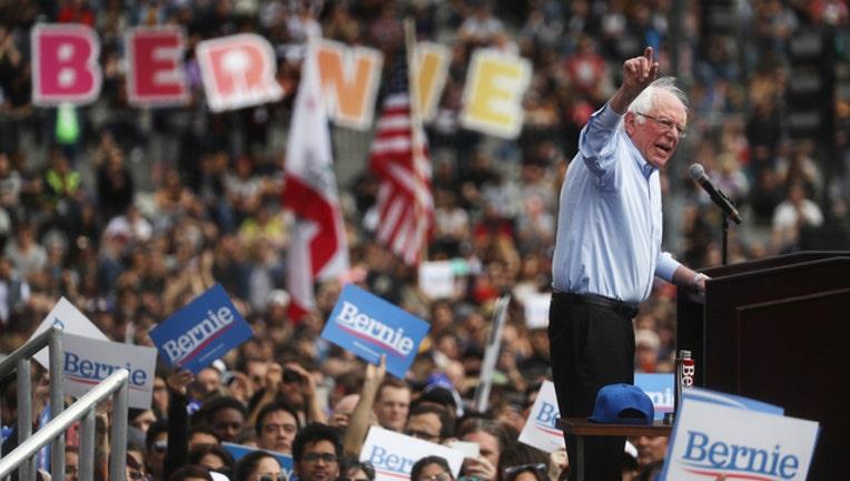 1114a34d-GETTY Bernie Sanders_1555709295766.jpg-407693.jpg