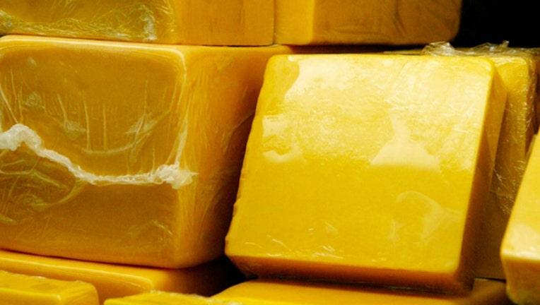 fc76bf14-GETTY cheese_1539298268598.jpg-404023.jpg