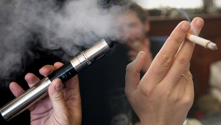 4f6276c8-GETTY vaping cigarette 041819_1555613893506.jpg-408200.jpg