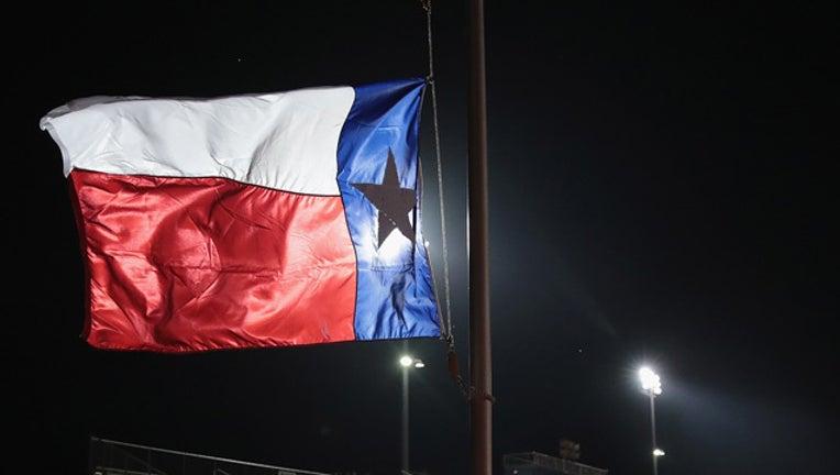 ec9b273e-GETTY_Texas flag_1526663553629.jpg-407693.jpg