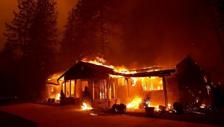 025371d7-GETTY_california_wildfire_paradise_01_111218-401096