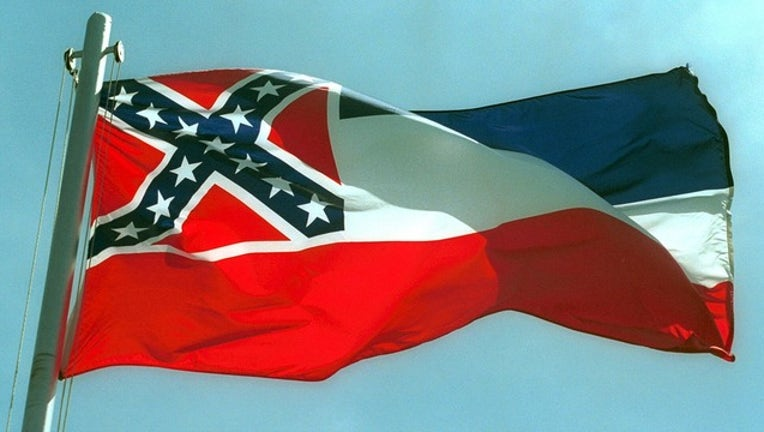 8566a672-GETTY_mississippi flag_043019_1556648178387.png-402429.jpg