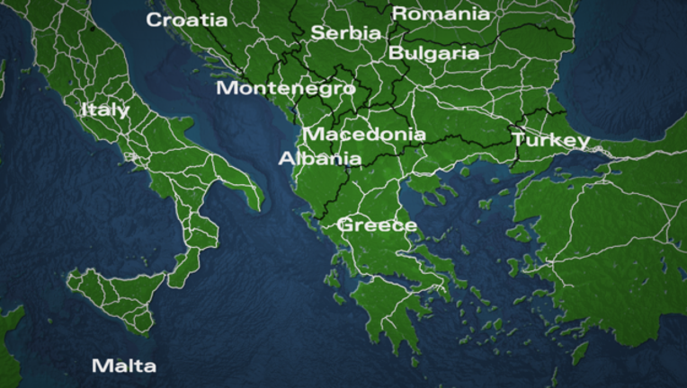b4e40bde-GREECE_ALBANIA_TURKEY_MACEDONIA_MONTENEGRO_ITALY_MALTA_CROATIA_SERBIA_BULGARIA_ROMANIA_1494736742869.png