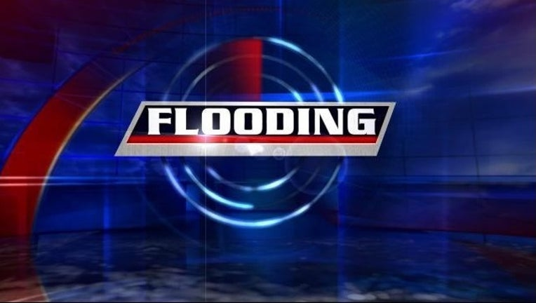 OLD - DON'T - USE - GRFX_Flooding_ Full screen_1461322673891.jpg