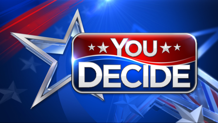 GRFX_HD_You_Decide - straight_1459772642015.png