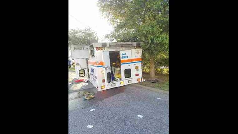 e402c834-Galveston Ambulance Accident_1493001514923.JPG