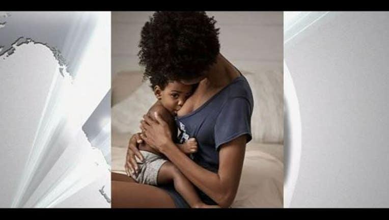102a0eff-Gap breastfeeding_1519849800053.JPG-405538.jpg