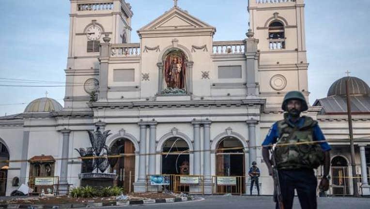 753ba04b-Getty Sri Lanka church bombings_1556025289641.jpg-408200.jpg