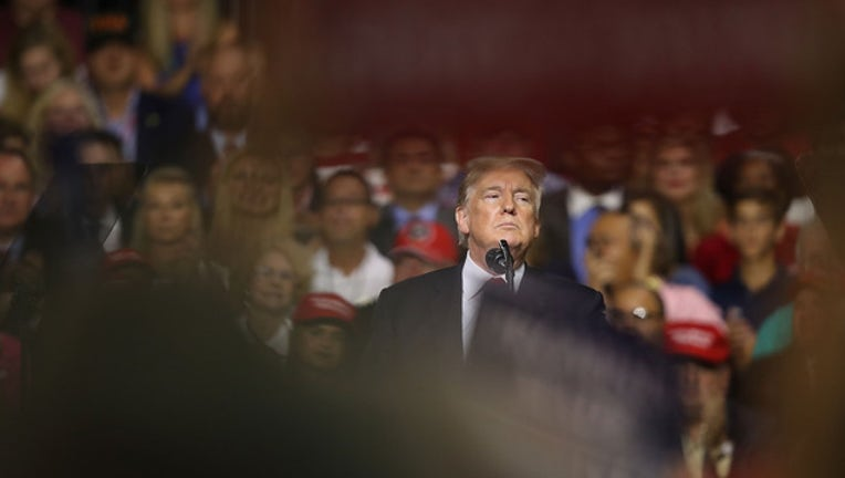 d3223890-Trump at Tampa Rally (GETTY)-408200