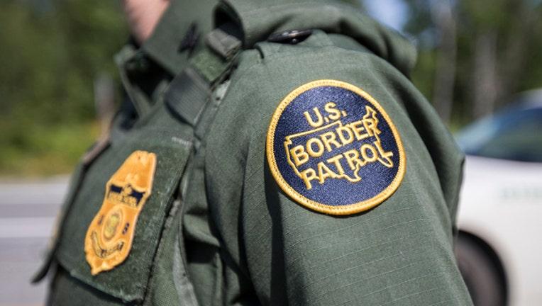 067f0c31-GETTY Border Patrol Patch 042219-408200