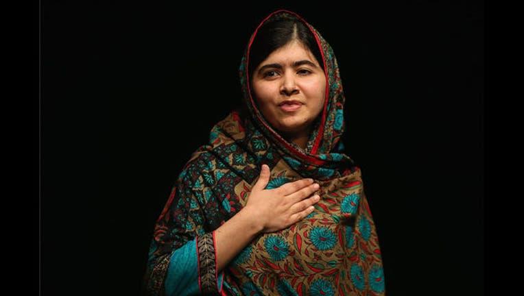12eb7311-82131047_1499893130461 Malala Yousafzai