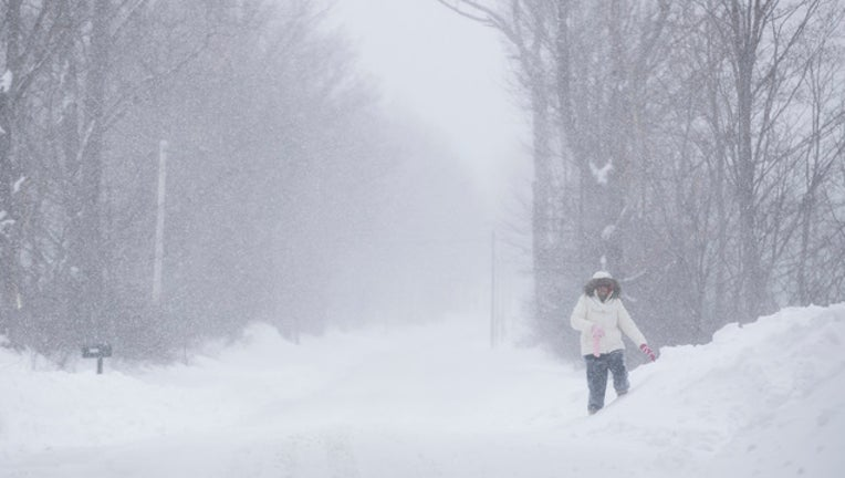 bd5f5414-snowing getty image 94939719_1517933249544-65880