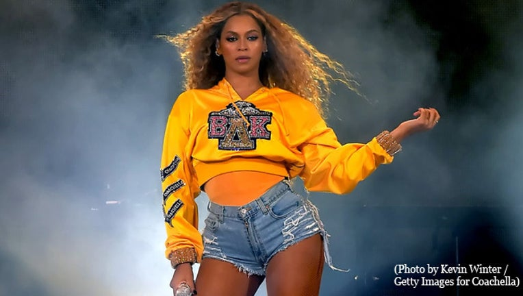 GettyImages - Beyonce - 775141422PB00130_2018_Coach_1541547678253