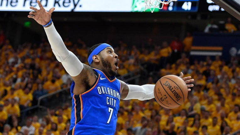 61bd194a-99869732_1533681737599_carmelo_gettyimages