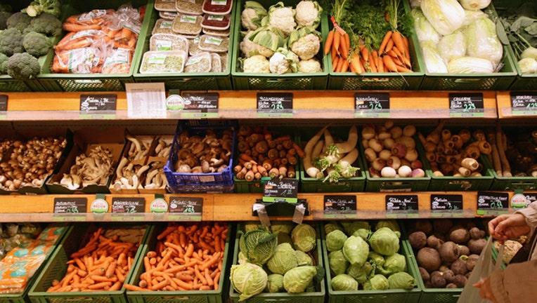 2479b7ca-Getty Produce Vegetables 2 091718-401720.jpg