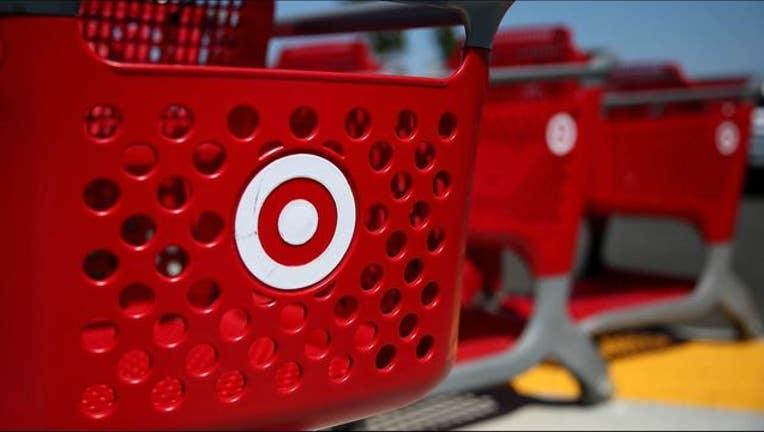 3eadfee5-Getty_Target_cart_16_9_1537995291181-405538.JPG