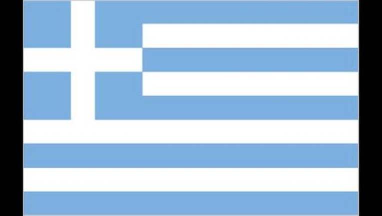 Greece flag_1445343195554.jpg
