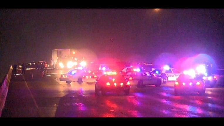 29e77dba-Gulf Freeway fatal ax pic_1467494789767.jpg