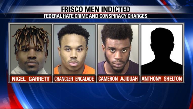 f17b3086-HATE CRIME_1494510743447-409650.png