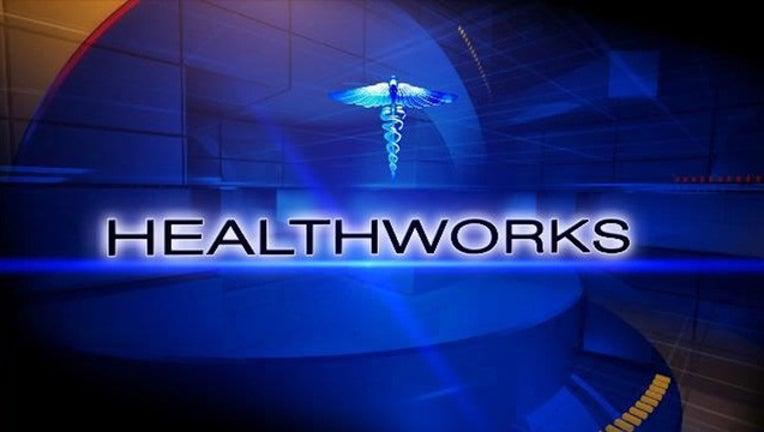 236ae315-Healthworks