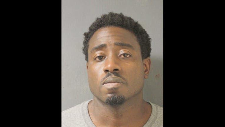 1860ca6b-HISD coach arrested reynolds, bradley 081879_1536865302655.jpg.jpg