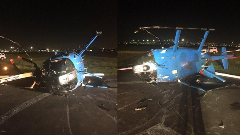 a36c751c-HPD chopper hard landing_1562295943196.jpg.jpg