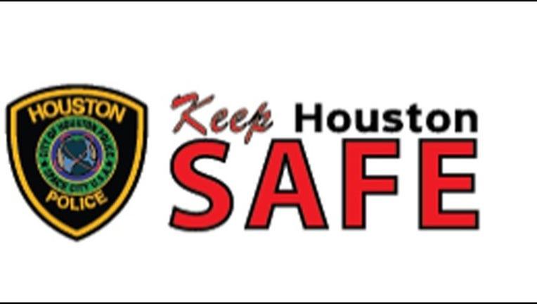 b7d411c1-HPD Safe loge