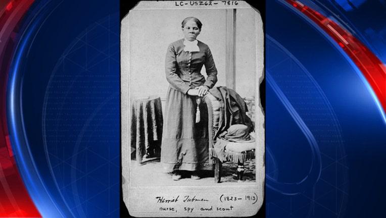 0627fdda-Harriet Tubman_1466593390992-401720.jpg