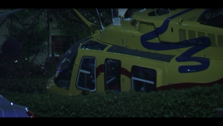 1081cccb-Helicopter hard landing_1461641599980.jpg