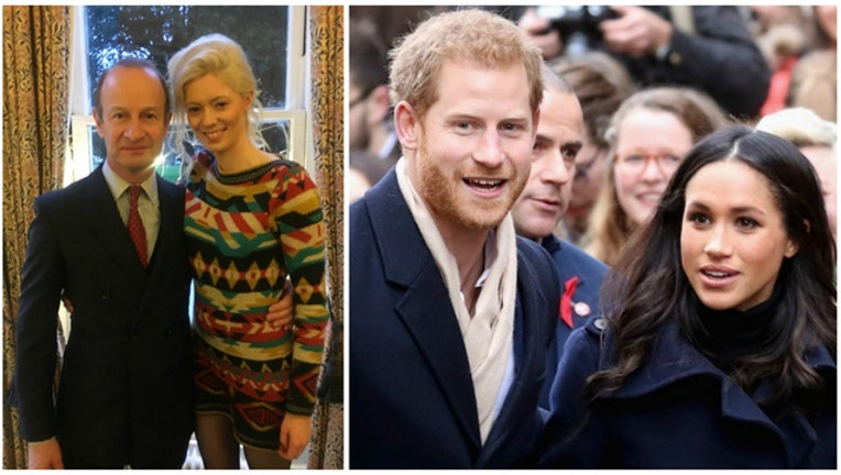 99ee1f98-Henry Bolton and Jo Marney, and Prince Harry and Meghan Markle _1515969630175.jpg-404023.jpg