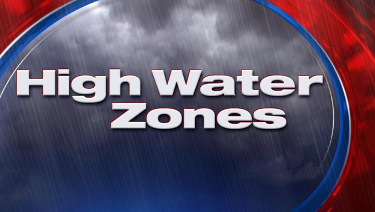 High Water Zones_1503684434252.png