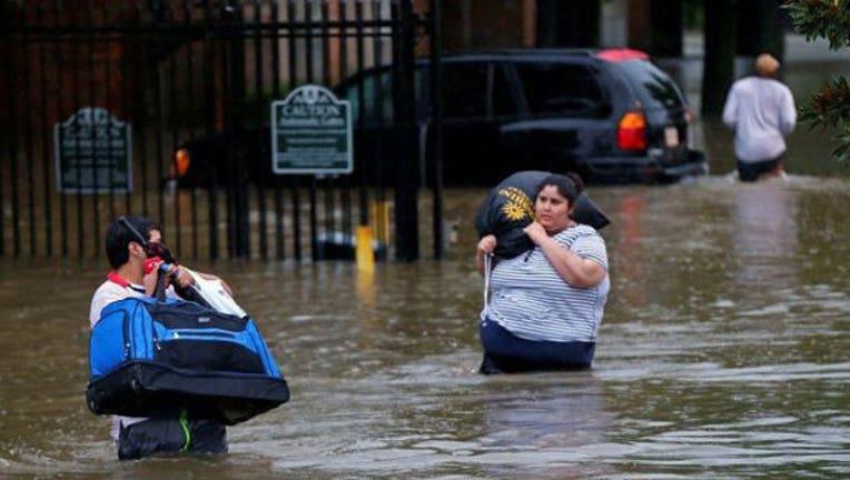0f9db827-Historic-Louisiana-flooding_1471127401656-407693.jpg