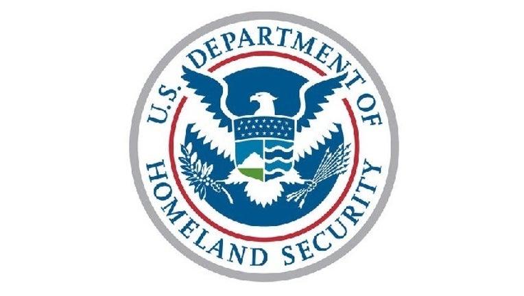 238a95c9-Homeland Securit y_1474306312442-401096.jpg