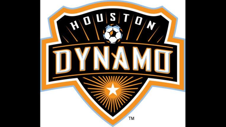 32738ae2-Houston Dynamo