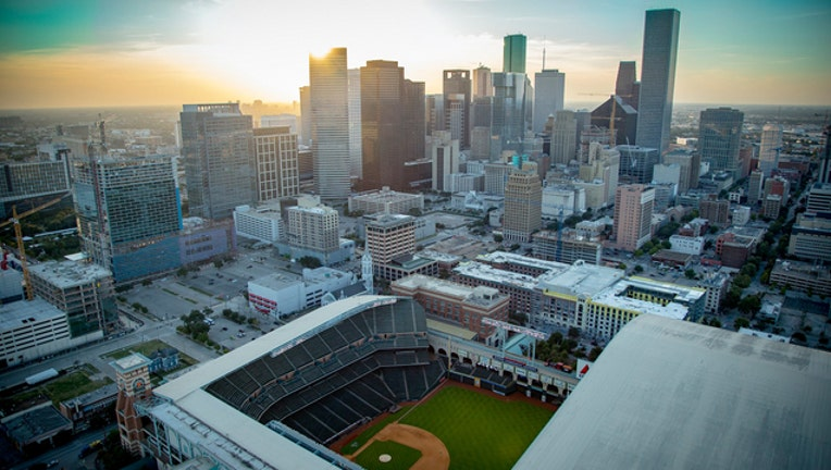 Houston Skyline_1523392413484.jpg.jpg