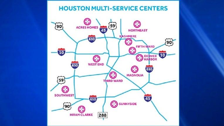 ba1b62f0-Houston cooling centers_1559940681875.jpg.jpg
