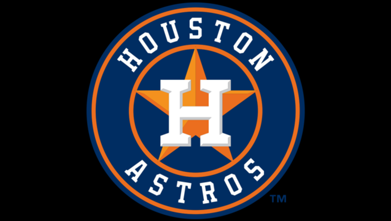 Houston_Astros_2014_Logo_MLB_Major_League_Baseball_1280x720_1465189022663.png