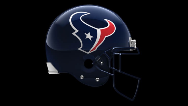 Houston_Texans_NFL_2014_Helmet_Right_Side_Cutout_1280x720_PNG_1472793184752.png