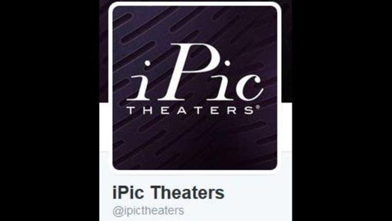 61c1c750-IPIC_1447866721923.JPG
