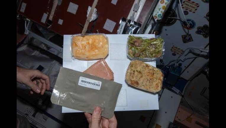 b76ac633-ISS Thanksgiving 2017_1511380717717.jpg
