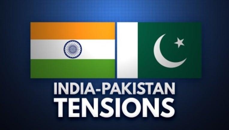 c8bec0e2-India Pakistan tensions_1565300806444.png.jpg