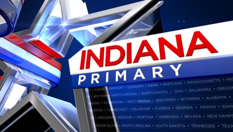 baddea59-Indiana_Primary_Monitor_Still_97488_1462316886408.png