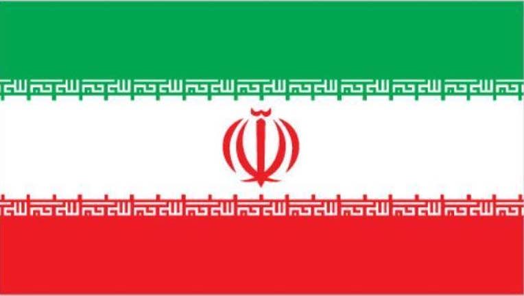 Iran flag_1445027374836.jpg