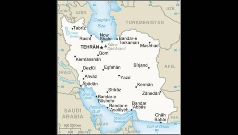 870567d0-Iran map_1445027395416.jpg
