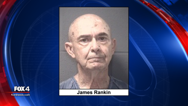 8e342665-James Rankin Hurst pastor porn charges_1490392440534-409650.png