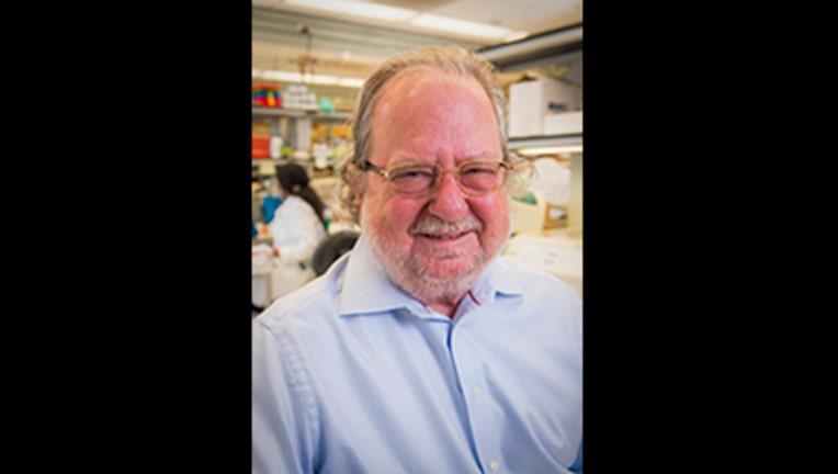 ac3da46b-Jim Allison, Ph.D._1441719954965.jpg