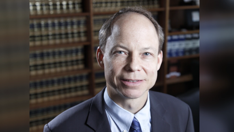 51a9f753-Judge Aaron Persky_1465948471483-405538.png