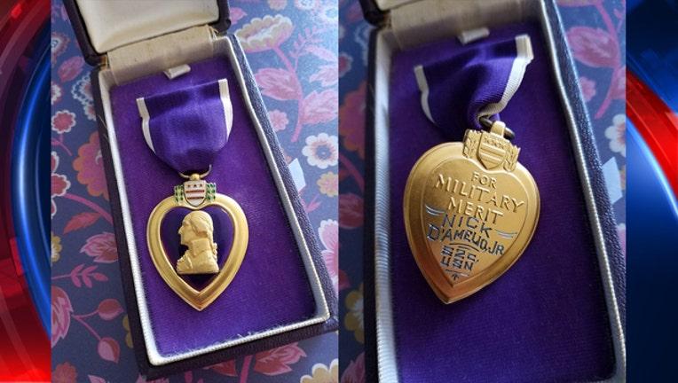 7bfbab3b-KSAZ Purple Heart SoAZ Goodwill 070819-408200